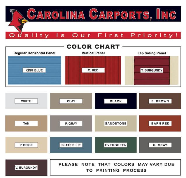 cci-color-chart