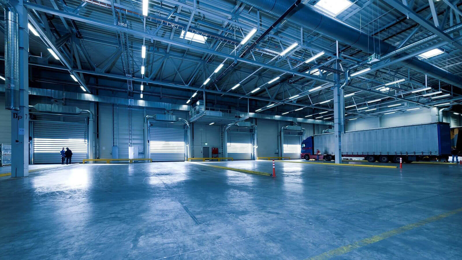 Best Tips to Reduce Steel Buildings Costs