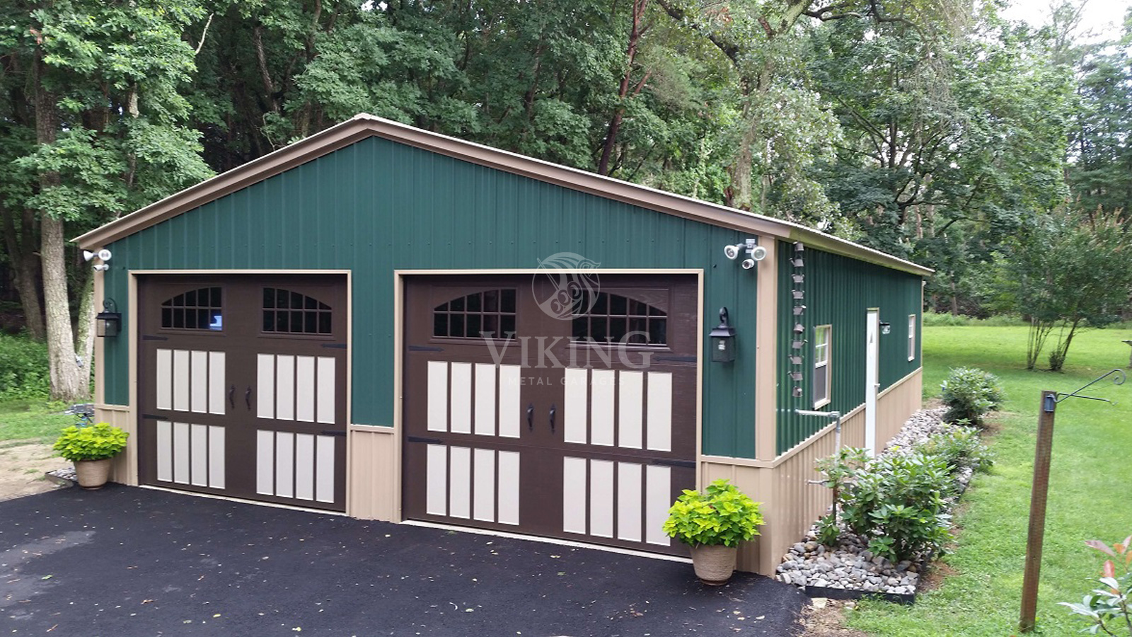 What to Consider While Converting a Garage into an Apartment