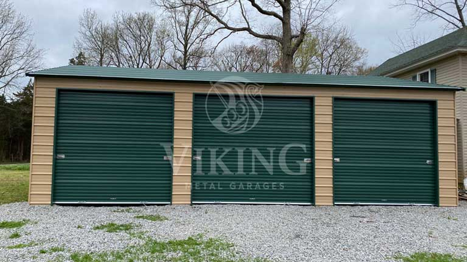 Crucial Mistakes To Avoid While Pricing Your Metal Building