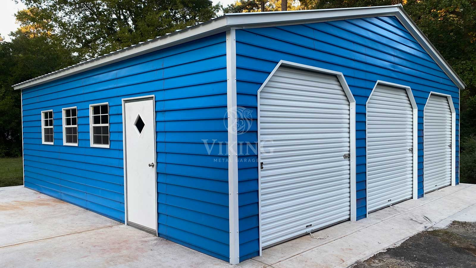 Top 7 Tips to Save on Your Prefab Steel Building Cost